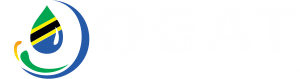 dark bg logo