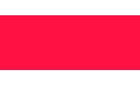equinor-logo-edited