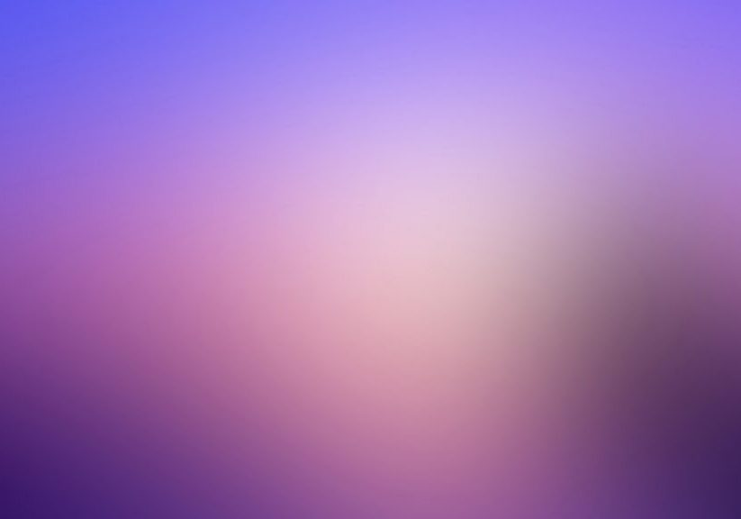 shades-of-purple-in-the-blur-51487-1920x1080